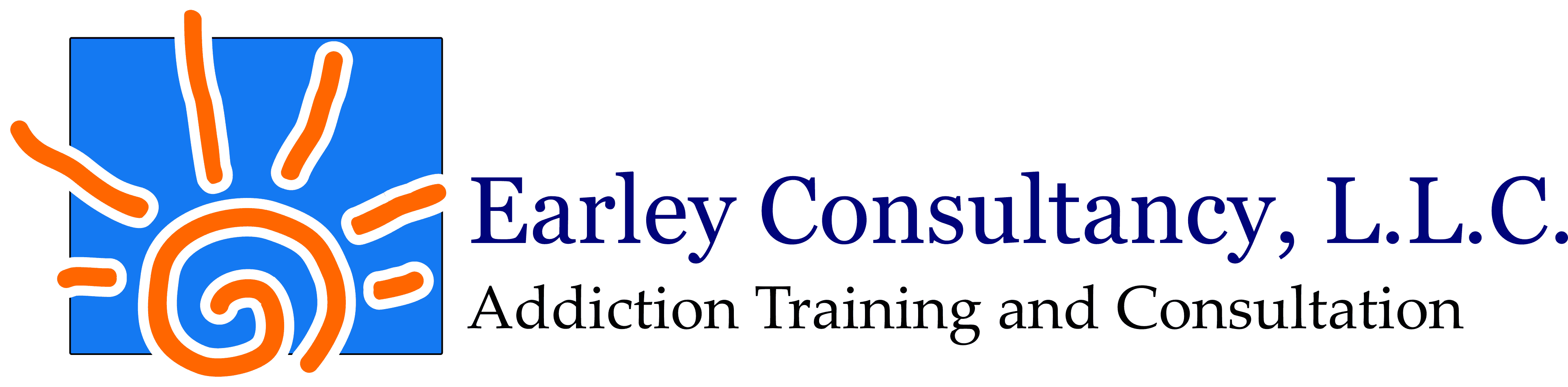 Earley Consultancy Logo
