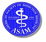 ASAM Public Policies - Addiction Among Professionals